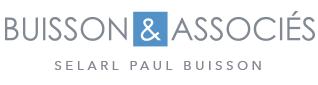 Buisson - ventes immobilières